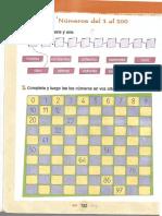 Ejercicios de matemática 1 al 100.pdf