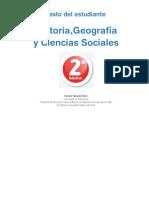 Historia, Geografía y Ciencias Sociales 2º básico-Texto del estudiante.pdf