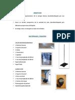 316796257-Informe-Laboratorio-8-Fisica-II-UNMSM.docx