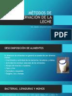 CONSERVACION DE LA LECHE....6.pptx