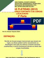 Barras_Fletidas_2012_2a._Parte.pdf