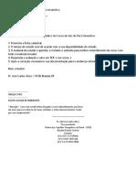 INFORMAÇÕES – CURSO JUIZ DE PAZ ECLESIÁSTICO.docx