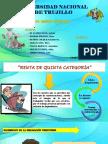 Quinta Categoria Diapositivas