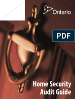 security_audit_20116111222