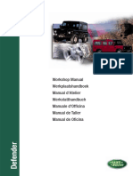 manual tecnico portugues land1999.pdf