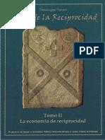 reciprocidad-economia.pdf