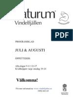 Programblad-1