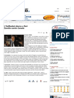 30072010 - nuovoQuotidianoDiPuglia