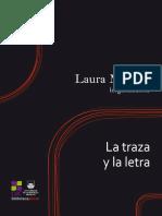 masselo_la_traza_y_la_letra.pdf