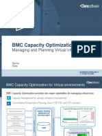 Capacity Optimization for Virtual Environments_Nov 2010