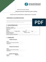 Formulario EPSLE 2017 Seminarios Individuales (1)