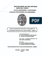253T20110029.pdf