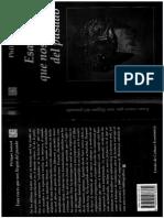 P.JOUTARD.pdf