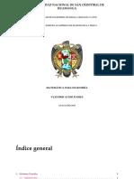 TEMA III (sistemas Lineales).pdf