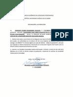 Cancionero infantil en base a ritmos ecuatorianos.pdf