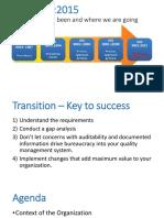 ISO-9001-2015-training