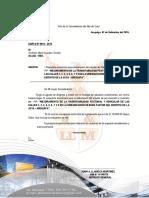 Propuesta La Joya.doc