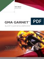 GMA-Garnet™-Blast-Cleaning-2013.pdf