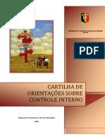 2009_cartilha_orientacao_ci.pdf