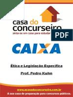 Apostila Ética Concurso CEF.pdf