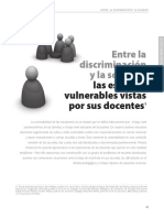 Escuela_Vulnerables_R._Docencia.pdf