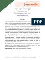 328-878-1-SM.pdf