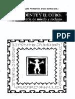 P. Frias-malcom X