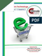 e-commerce org.pdf