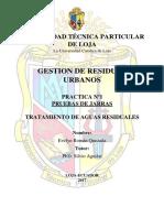 PracticaNº1_Prueba de jarras_Evelyn_Roman.pdf