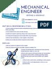 MEngr.pdf