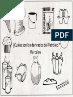 Actividad p Imprimir Expropiacion Petrolera