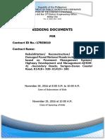 bids.pdf
