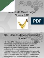 Norma SAE aceites - 300119.pptx