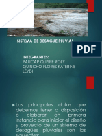 -DESAGUE-PLUVIAL-PPT-EXPO