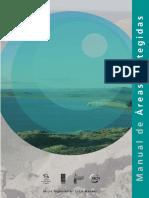 180_Manual de Áreas Protegidas.pdf