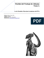 Historia del PTA T1.pdf