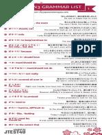 jt4u-infographic-n3-1-printable.pdf