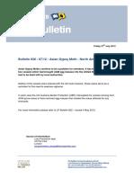 Bulletin 836