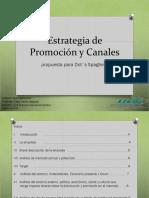 Garcia_hernandez_S4TI4Estrategia de Promoción y Canales