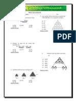 PRACTICA DE 5ERO INDUCCION.docx