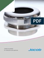 jacob-ex_2011-05.pdf