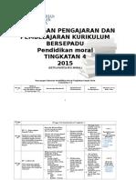 RTPM-Ting-42015.doc
