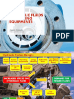 Hydraulic_Fluids_for_Mining.pdf