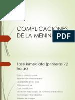 sepsisneonatal.pptx