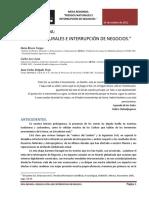 Riesgos Naturales e Interrupcion de Negocio FES Acatlan ver 09.pdf