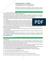 1605_petrobras_edital.pdf