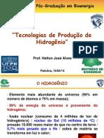 Aula_H2_Prof_Helton_UFPR_538342ca2be3b.pdf
