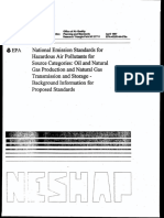 National Emission Standards for Hazardous Air Pollutants for Source Categories.pdf