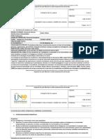 1 Syllabus 401509.doc
