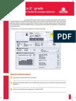 RP-MAT2-K01 -Ficha N° 1.docx